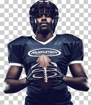 Chandler Jones New England Patriots American Football Protective Gear American Football Helmets Athlete PNG