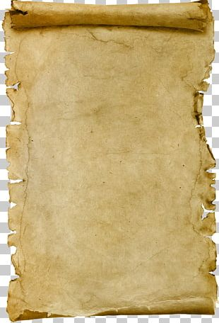 Paper Scroll Papyrus Stock Photography Parchment PNG