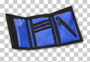 Wallet Handbag Coin Purse T-shirt PNG