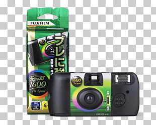 Camera Lens Photographic Film Analogkamera Photography PNG