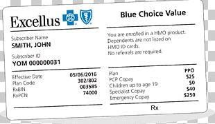Document Technology Line Blue Cross Blue Shield Association Brand PNG