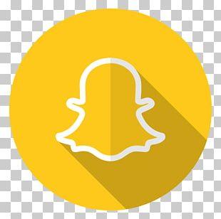 Logo Computer Icons Snapchat PNG