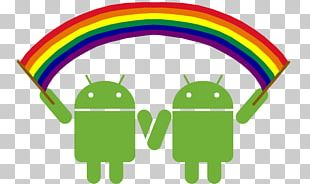 Android Kotlin Google Play Mobile App Handheld Devices PNG