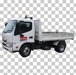 Commercial Vehicle Car Hino Motors Iveco Hino Profia PNG