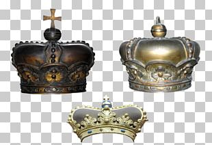 Crown Jewels Of The United Kingdom Crown Of Queen Elizabeth The Queen Mother Photography PNG