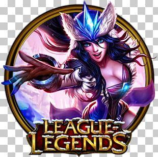 League Of Legends Video Game AdventureQuest Worlds Riot Games PNG