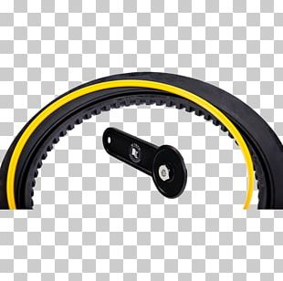 Neck Ring Dry Suit Tire Toothed Belt PNG