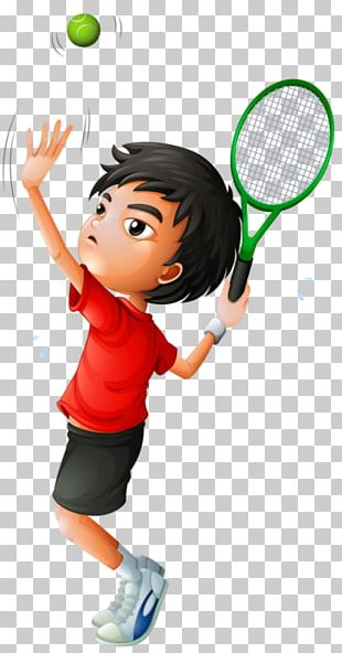 Tennis Racket Stock Photography Sport PNG