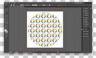 Font Brand Product Screenshot PNG