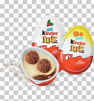 Kinder Surprise Kinder Chocolate Kinder Bueno Kinder Joy PNG