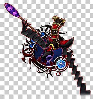 Kingdom Hearts χ KINGDOM HEARTS Union χ[Cross] Heartless Sora Ventus PNG