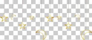 Material White Pattern PNG