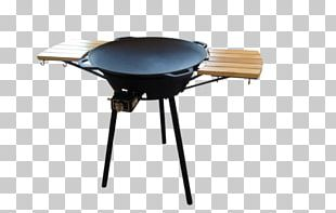 Barbecue Griddle Liquefied Petroleum Gas Cast Iron Outdoor Grill Rack & Topper PNG