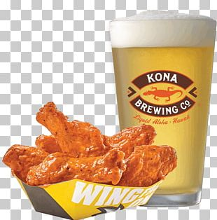 Buffalo Wing Beer Buffalo Wild Wings Restaurant Online Food Ordering PNG