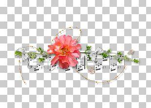 Floral Design Artificial Flower Cut Flowers Petal PNG