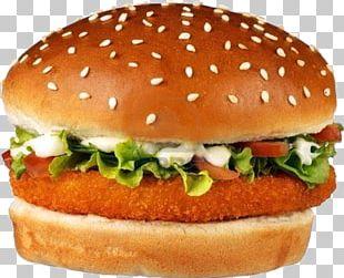 Hamburger Cheeseburger Filet-O-Fish Pizza Vegetarian Cuisine PNG