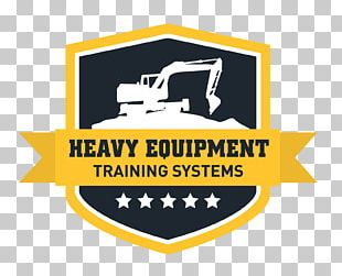 Heavy Equipment Colleges Of America Heavy Equipment Operator Architectural Engineering Heavy Machinery Crane PNG