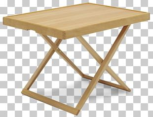 Table Folding Chair Garden Furniture DEDON GmbH PNG