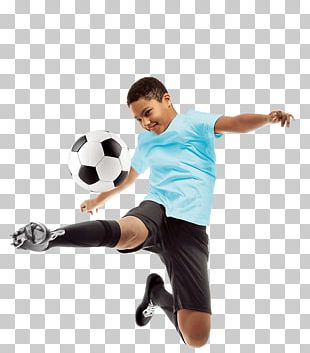 Freestyle Football American Football Football Player PNG