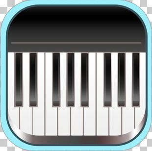 Music Boxes Sound Effect Musical Instruments PNG, Clipart