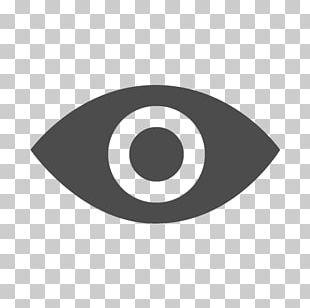 Logo Circle Brand Angle PNG