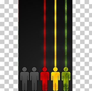 Rastafari Reggae Desktop PNG