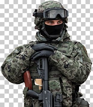 Russia Spetsnaz Special Forces SWAT PNG