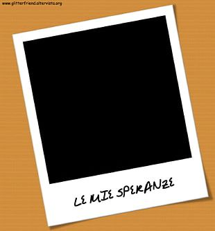Instant Camera Polaroid Transfer Poster Stock Photography Polaroid Corporation PNG