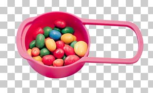 Jelly Bean Chocolate Candy Food PNG