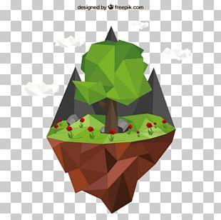 Polygon Geometry Tree Euclidean PNG