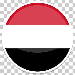 Agar.io Federation Of Egyptian Banks Computer Icons Logo Icon Design PNG