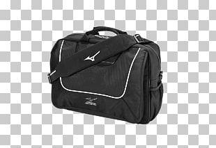 Bag Mizuno Coaches Backpack Mizuno Coaches Briefcase PNG