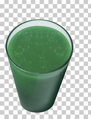 Health Shake Superfood Drink Glass PNG