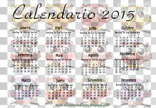 Calendar Teacher School Classroom Casinha PNG