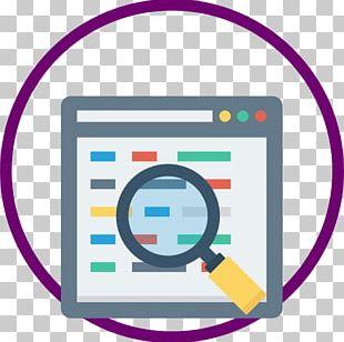 Digital Marketing Search Engine Optimization Social Media Marketing Search Engine Marketing PNG