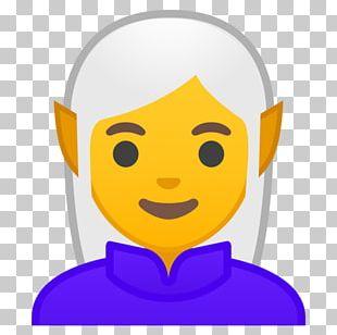 Emoji Light Skin Smiley Human Skin Color Face PNG