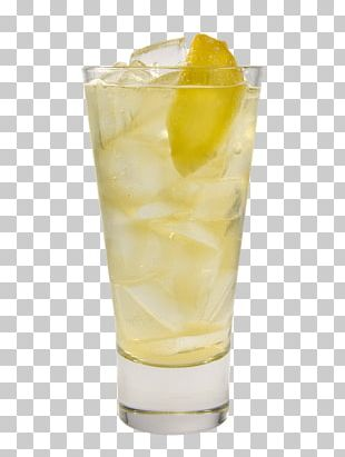Harvey Wallbanger Cocktail Moscow Mule Highball Gin And Tonic PNG