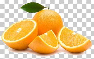 Orange Juice Grapefruit PNG