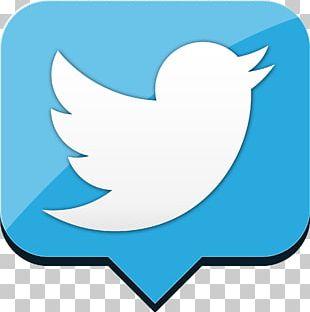 Social Media Twitter Like Button User Marketing PNG