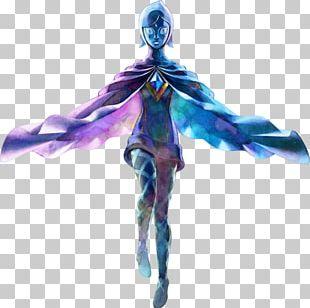 The Legend Of Zelda: Skyward Sword Link The Legend Of Zelda: Ocarina Of Time Princess Zelda PNG