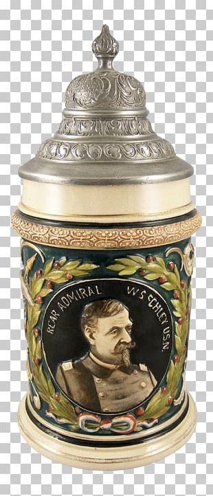 Urn Ceramic Tableware Lid PNG