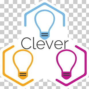 Child Coach Clever Dijak Innovation Academic Year PNG