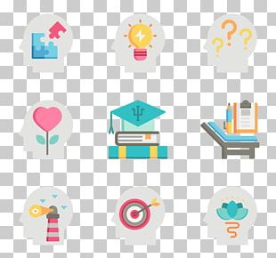 Computer Icons Psychology Motivation PNG