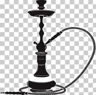 Hookah Lounge Tobacco Pipe Stock Photography PNG