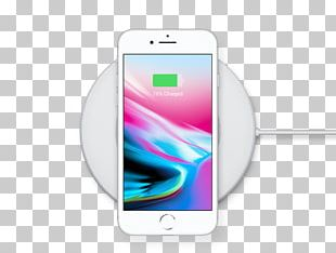 IPhone 8 Plus IPhone X IPhone 7 Apple A11 PNG