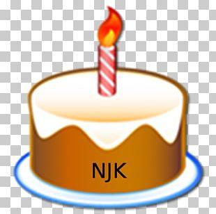 Birthday Cake Rice Cake Christmas Cake PNG
