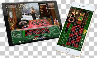Casino Game Online Casino Roulette PNG
