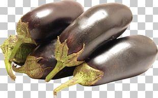 Eggplant Vegetable Fruit PNG
