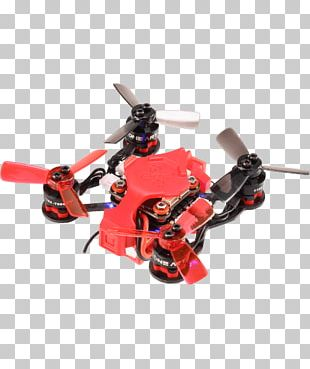 Helicopter Unmanned Aerial Vehicle First-person View Drone Racing Airplane PNG