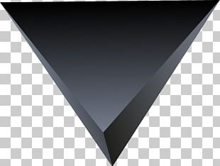 Triangle Solid Geometry Euclidean Three-dimensional Space PNG